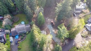 Photo 8: 759 Helvetia Cres in : SE Cordova Bay Land for sale (Saanich East)  : MLS®# 864067