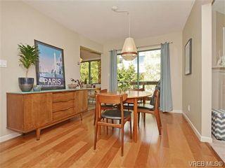 Photo 6: 403 1190 View St in VICTORIA: Vi Downtown Condo for sale (Victoria)  : MLS®# 698479