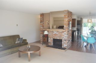 """Photo 11: 106 134 W 20TH Street in North Vancouver: Central Lonsdale Condo for sale in """"CHEZ MOI"""" : MLS®# R2507152"""