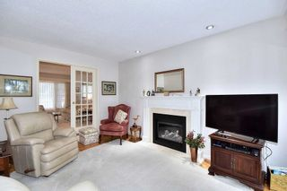 Photo 9: 16 Broadbridge Crescent in Toronto: Rouge E10 House (2-Storey) for sale (Toronto E10)  : MLS®# E4722501