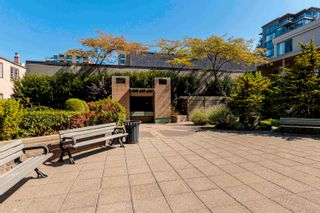 """Photo 28: 307 2288 PINE Street in Vancouver: Fairview VW Condo for sale in """"The Fairview"""" (Vancouver West)  : MLS®# R2617278"""