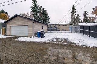 Photo 30: 300 HADDON Road SW in Calgary: Haysboro House for sale : MLS®# C4140817