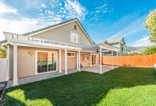 Photo 24: CARMEL MOUNTAIN RANCH House for sale : 3 bedrooms : 11234 Pinestone Court in San Diego