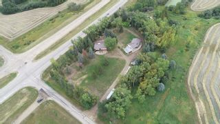 Photo 3: 53175 RGE RD 221: Rural Strathcona County House for sale : MLS®# E4261063