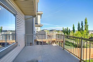 Photo 20: 189 CRESTMOUNT Drive SW in Calgary: Crestmont Detached for sale : MLS®# A1118741