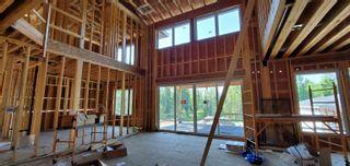 Photo 11: 12230 267 Street in Maple Ridge: North Maple Ridge House for sale : MLS®# R2610046
