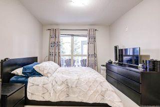 Photo 27: 319 15918 26 Avenue in Surrey: Grandview Surrey Condo for sale (South Surrey White Rock)  : MLS®# R2575909