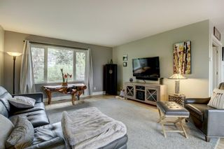 Photo 4: 826 17 Avenue SE in Calgary: Ramsay Detached for sale : MLS®# A1104320