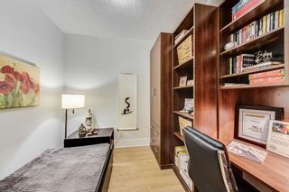 Photo 26: 715 70 Roehampton Avenue in Toronto: Mount Pleasant West Condo for sale (Toronto C10)  : MLS®# C5273824