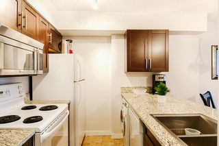 Photo 14: 910 738 3 Avenue SW in Calgary: Eau Claire Apartment for sale : MLS®# A1094939