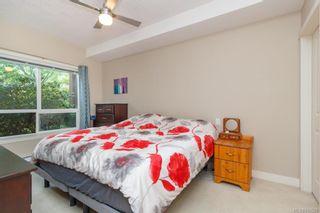 Photo 10: 118 2710 Jacklin Rd in Langford: La Langford Proper Condo for sale : MLS®# 843528