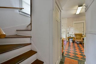 Photo 7: 378 E 14 Avenue in Vancouver: Mount Pleasant VE House for sale (Vancouver East)  : MLS®# R2113202