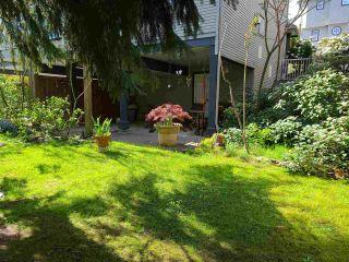 "Photo 36: 17 11229 232 Street in Maple Ridge: East Central Townhouse for sale in ""FOXFIELD"" : MLS®# R2576848"