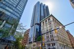 """Main Photo: 1905 838 W HASTINGS Street in Vancouver: Downtown VW Condo for sale in """"JAMESON HOUSE"""" (Vancouver West)  : MLS®# R2580342"""