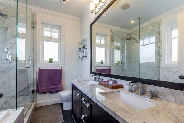 Photo 9: Photos: 3309 W 12TH AV in VANCOUVER: Kitsilano House for sale (Vancouver West)  : MLS®# R2219049