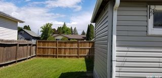 Photo 6: 359 X Avenue South in Saskatoon: Meadowgreen Residential for sale : MLS®# SK811603