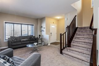 Photo 2: 25 Copperpond Rise SE in Calgary: Copperfield Detached for sale : MLS®# A1067896