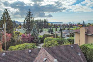Photo 26: 1029 ESPLANADE Avenue in West Vancouver: Park Royal House for sale : MLS®# R2625304