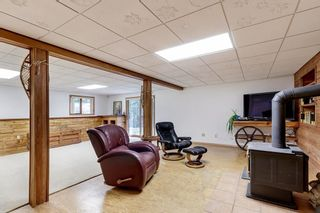 Photo 30: 105 ELEMENTARY Road: Anmore House for sale (Port Moody)  : MLS®# R2573218