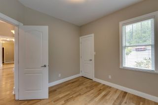 Photo 20: 31078 GUNN AVENUE in Mission: Mission-West House for sale : MLS®# R2499835