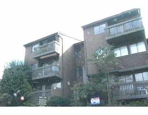 """Main Photo: 1896 PURCELL WY in North Vancouver: Lynnmour Condo for sale in """"PURCELL WOODS"""" : MLS®# V597738"""