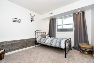 Photo 22: 5480 BIRDS HILL Road in St Clements: Gonor Residential for sale (R02)  : MLS®# 202023190