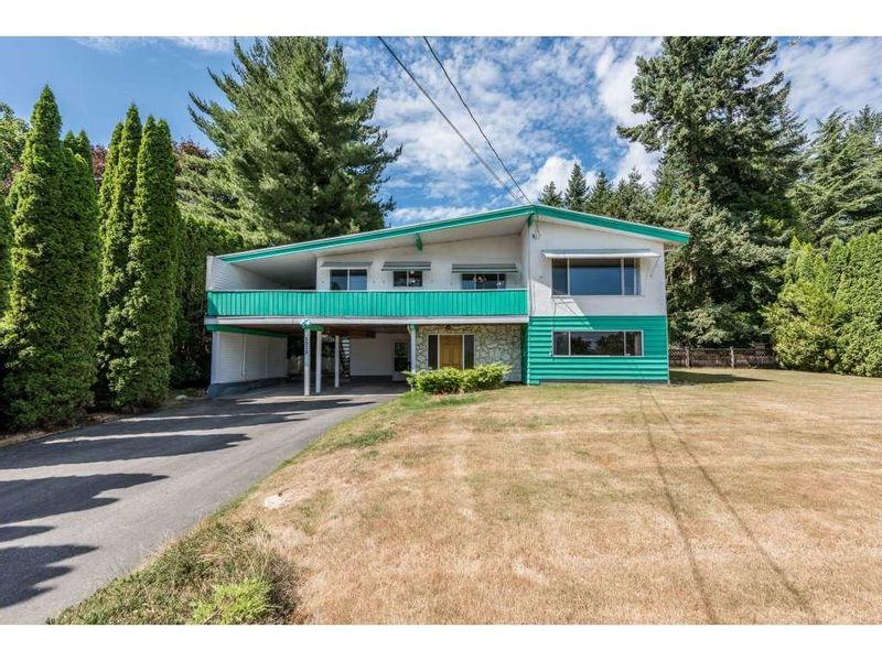 FEATURED LISTING: 5515 148 Street Surrey