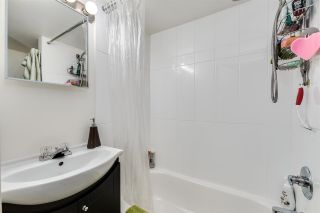 Photo 25: 1744 E 1ST Avenue in Vancouver: Grandview Woodland House for sale (Vancouver East)  : MLS®# R2586004