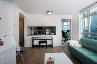 """Photo 8: 2607 438 SEYMOUR Street in Vancouver: Downtown VW Condo for sale in """"Conference Plaza"""" (Vancouver West)  : MLS®# R2574733"""