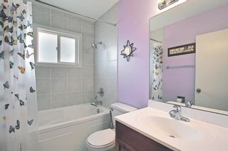 Photo 22: 3715 Glenbrook Drive SW in Calgary: Glenbrook Detached for sale : MLS®# A1122605