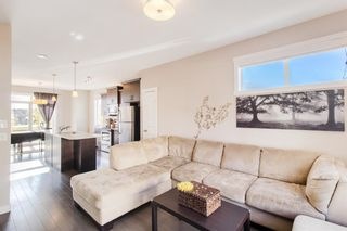 Photo 4: 102 Skyview Ranch Road NE in Calgary: Skyview Ranch Row/Townhouse for sale : MLS®# A1150705