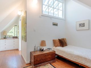 """Photo 37: 5 1820 BAYSWATER Street in Vancouver: Kitsilano Townhouse for sale in """"Tatlow Court"""" (Vancouver West)  : MLS®# R2619300"""