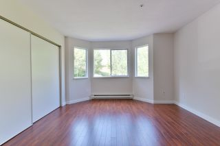 """Photo 12: 211 11595 FRASER Street in Maple Ridge: East Central Condo for sale in """"BRICKWOOD"""" : MLS®# R2612246"""