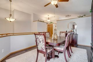 Photo 10: 60 Woodside Crescent NW: Airdrie Detached for sale : MLS®# A1110832