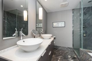 """Photo 14: 1806 1111 ALBERNI Street in Vancouver: West End VW Condo for sale in """"Shangri-La"""" (Vancouver West)  : MLS®# R2568086"""
