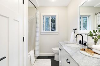 Photo 24: 271 Glacier View Dr in : CV Comox (Town of) House for sale (Comox Valley)  : MLS®# 865844