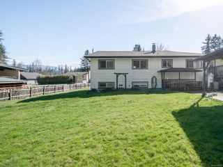 Photo 44: 3541 Walmer Rd in : PA Port Alberni House for sale (Port Alberni)  : MLS®# 872017