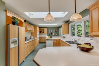 Photo 7: R2072167 - 2963 Spuraway Ave, Coquitlam For Sale
