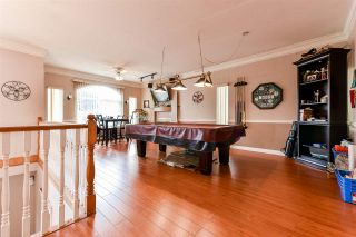 """Photo 4: 13497 87A Avenue in Surrey: Queen Mary Park Surrey House for sale in """"Queen Mary Park"""" : MLS®# R2538006"""