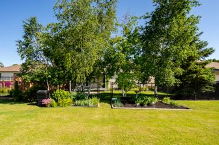 Photo 34: 290 Royal Mint Drive in Winnipeg: Southland Park House for sale (2K)  : MLS®# 202015783