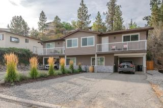 Photo 3: 580 BALSAM Avenue, in Penticton: House for sale : MLS®# 191428