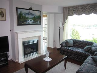 Photo 4: 709 12148 224TH Street in Maple Ridge: East Central Condo for sale : MLS®# V1143376