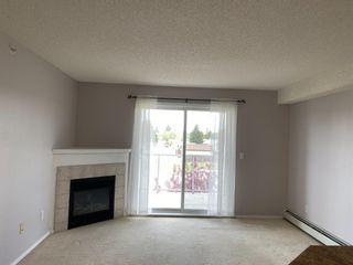 Photo 10: 1310 2280 68 Street NE in Calgary: Monterey Park Apartment for sale : MLS®# A1113863