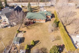 Photo 27: 3035 Courtice Road in Clarington: Courtice House (Bungalow) for sale : MLS®# E5168128