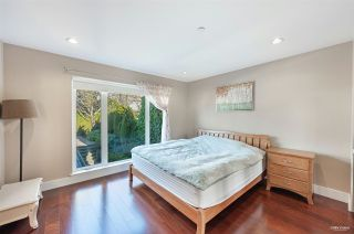 Photo 31: 2145 KINGS Avenue in West Vancouver: Dundarave House for sale : MLS®# R2605660