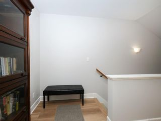 Photo 15: 9 2320 Oakville Ave in Sidney: Si Sidney South-East Condo for sale : MLS®# 857453