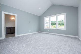 """Photo 11: 35445 EAGLE SUMMIT Drive in Abbotsford: Abbotsford East House for sale in """"The Summit"""" : MLS®# R2076686"""