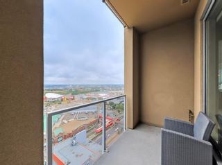 Photo 20: 2906 211 13 Avenue SE in Calgary: Beltline Apartment for sale : MLS®# A1141536