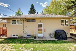 Photo 35: 2 Kelwood Crescent SW in Calgary: Glendale Detached for sale : MLS®# A1114771