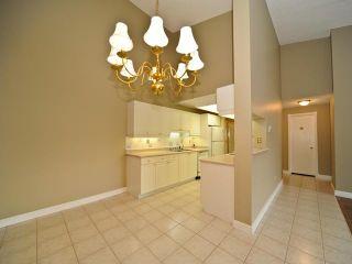 Photo 12: 1405 201 BRAEGLEN Close SW in CALGARY: Braeside Braesde Est Condo for sale (Calgary)  : MLS®# C3438146